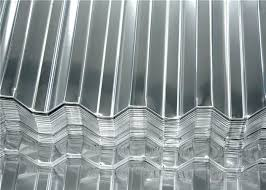 black metal roofing sheets aluminum magnesium corrugated roof panels sheet width 1 mm colored of