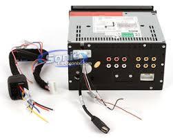 boss bv9558 7 lcd touchscreen cd dvd usb car receiver w usb product boss bv9558
