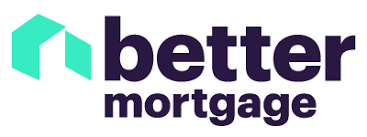 Mortgage Rates Today 844 365 0695 Compare Home Loan Rates