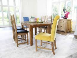 furniture village dining chairs. furniturevillage_1942541603216396. furniture village dining chairs