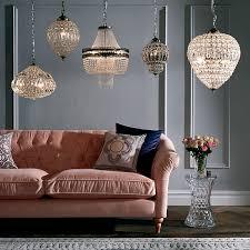 becker lighting. Becker Lighting -