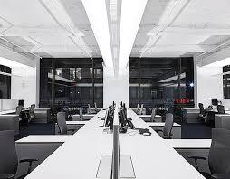 open office architecture images space. modren images on open office architecture images space
