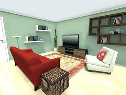 Furniture placement in living room Rectangle Furniture Placement In Living Room Unique Living Room Furniture Layout Furniture Layout Long Skinny Living Room Furniture Design Furniture Placement In Living Room Small Living Room Furniture