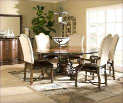 area rug on carpet living room. Dining Table ~ Kitchen Floor Runners Teal Rugs Carpet Area Rug On Living Room
