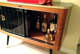 sofa table with wine storage. Wine Rack Sofa Table Storage With .