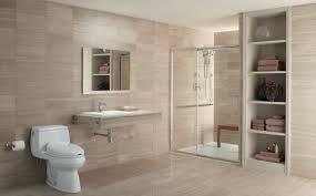 Designing Bathrooms Online Interesting Design Ideas