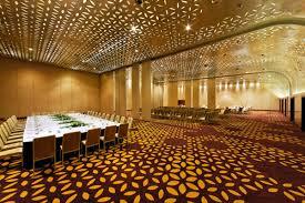 hotel ballroom carpet. map hyderabad somny-hotel · somny-hotel-ballroom hotel ballroom carpet t