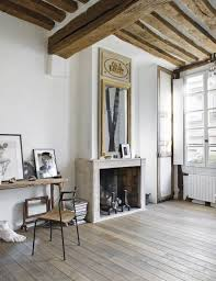 Decorating: Parisianthis Parisian Loft By Studio Ko Is Nothing Short Of  Stunning 1514176.640x0c 1