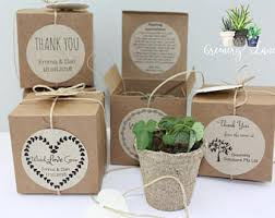 baby shower favor etsy Wedding Favours Brisbane seed paper grow kit favours with custom labels brisbane wedding favours, corporate gifts with macaron wedding favours brisbane