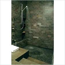 modern bath shower combinations tile around tub shower combo modern tub shower combo tile around a modern bath shower combinations