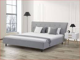 Weißes Bett 140x200 Inspirierend Schlafzimmer Bett Weiss Wohndesignme