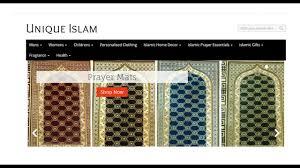 Small Picture Unique Islam Uk Based Online Islamic Store uniqueislamcouk