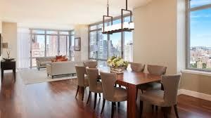 contemporary dining room pendant lighting. Dining Room Pendant Lights Contemporary Lighting Inspiration Decor 21