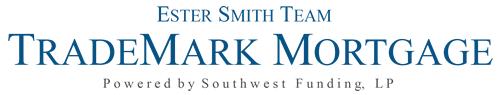 Ester Smith - Mt. Pleasant Home Loans | Mt. Pleasant Mortgages | Home Loans  in Mt. Pleasant | Mt. Pleasant Real Estate Mortgages