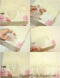 how to sew a baby dress diy flower girl dress or tutu dress step