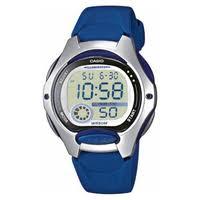 Наручные <b>часы CASIO LW</b>-<b>200</b>-<b>2A</b> — Наручные часы — купить по ...