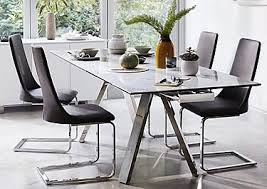 small glass dining table. Glass Dining Furniture. Furniture U Small Table