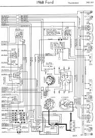 tail light sequentail flasher squarebirds rocketbirds and squarebirds org sb 68 wiring diagram jpg