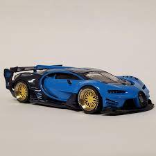 Explore a wide range of the best hot wheels bugatti on aliexpress to find one that suits you! Bugatti Vision Gt Hotwheels