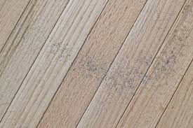 waterproof rug pads for wood floors elegant bedroom update souk rug and rug pad usa of
