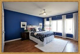 Good Bedroom Wall Paint Color Combinations 2017 Fashion Decor Tips