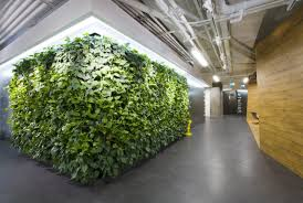 creative office space large. exellent creative office space large interested in more i am doing a intended decor e