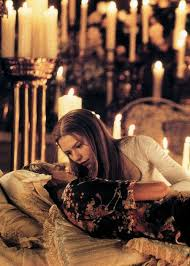 best romeo juliet images beautiful people  romeo and juliet baz luhrmann essay baz luhrmann s romeo and juliet