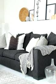 dark grey couch dark gray couch living room ideas best of best dark gray sofa ideas dark grey couch