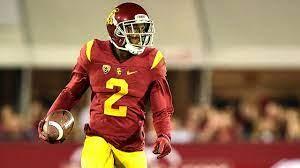 Adoree Jackson USC Football Highlights ...