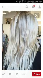 Hair Color Trends 2018 Highlights Fave
