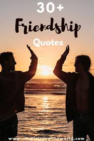 Quotes About Life 30 Best Friends Quotes That Will Make You Cry