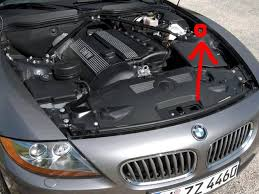 bmw e85 wiring diagram bmw image wiring diagram 2005 bmw z4 e85 main fuse box diagram 2005 auto wiring diagram on bmw e85 wiring