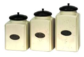 modern kitchen canisters modern kitchen containers india modern kitchen jar