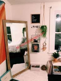 5 fun ways to decorate your off campus