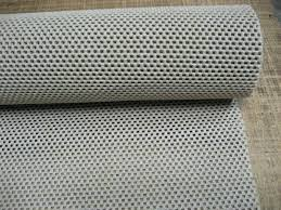 non skid rug mat unfortunately many people overlook the importance of selecting the right pads when non skid rug mat