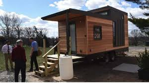 affordable tiny houses.  Affordable In Affordable Tiny Houses P