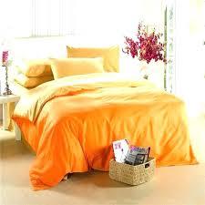 mustard yellow quilt mustard yellow linen duvet cover from mustard yellow linen duvet cover yellow orange