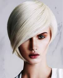 hair color ideas 2015 short hair. white hair color for short hair. go something totally head turning by dyeing your ideas 2015