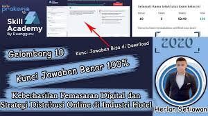 Internet marketing for beginners — how to fail by doing this common thing! Almasik29 Posts Facebook