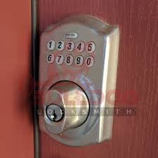 residential locksmith. Residential Locksmith