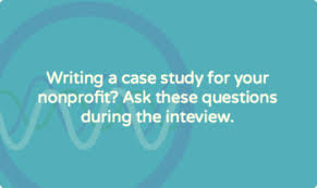 Case Interview Sample Questions   Business Problems   Strategy thevictorianparlor co Free Sample Case case interview questions   answers   Management Consulting Case  Interviews