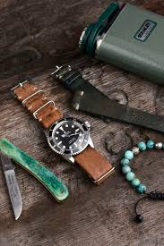 17 best images about watches tag heuer simple image