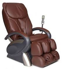 massage chair for home. cozzia 16020 massage chair for home e