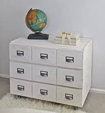ikea furniture diy. Fine Diy DIY Card Catalog Nightstand Ikea Hack On Furniture Diy O