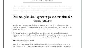 Online Business Plan Template Free Download Online Business Card Maker App Red Template Silver Free Plan Uk