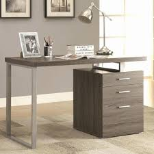 modular solid oak home office furniture. Full Size Of Desk:unfinished Furniture Table Modular Wood Home Office Solid Oak S