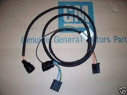 th400 turbo 400 transmission kickdown wiring harness chevy th400 turbo 400 transmission kickdown wiring harness chevy chevelle camaro nova
