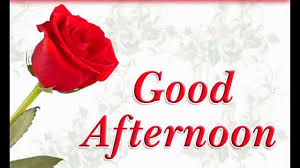 Good Afternoon Lovely Friendshave A Hot Dayquotesimagemessagewhatsaap Videostatus
