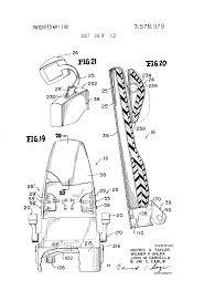 john deere 260 skid steer wiring diagram image wiring diagram john deere 260 skid steer wiring diagram image wiring diagram