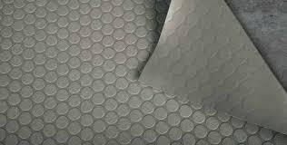 best g floor small coin garage floor mat